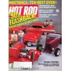 Hot Rod, June 1983