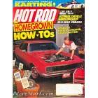 Hot Rod, June 1990
