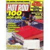 Hot Rod, June 1995