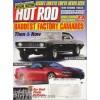 Hot Rod, June 1998