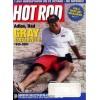 Hot Rod, June 2002