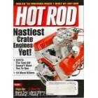 Hot Rod, June 2004