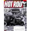Hot Rod, June 2012