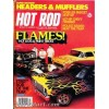 Hot Rod, March 1979
