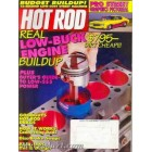 Hot Rod, March 1994
