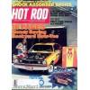 Hot Rod, May 1977