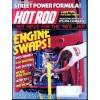 Hot Rod, May 1988