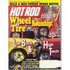 Hot Rod, May 1990