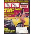 Hot Rod, May 1994