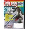 Hot Rod, May 1999