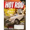 Hot Rod, May 2004