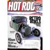 Hot Rod, May 2012