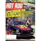 Hot Rod, November 1976