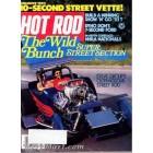 Hot Rod, November 1978