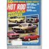 Hot Rod, November 1979