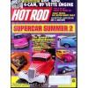 Hot Rod, November 1988