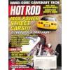 Hot Rod, November 1997