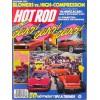 Hot Rod, October 1985