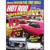 Hot Rod, September 1988