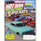 Hot Rod, September 1990