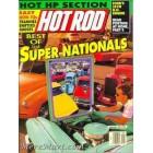 Hot Rod, September 1991
