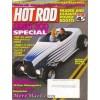 Hot Rod, September 1993