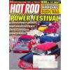 Hot Rod Magazine September 1994