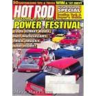 Hot Rod, September 1994