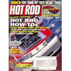 Hot Rod, September 1997