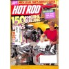 Cover Print of Hot Rod, May 1991
