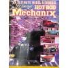 Hot Rod Mechanix, 1989