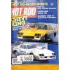 Hot Rod, November 1983