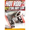 Cover Print of Hot Rod, November 2008