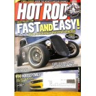 Hot Rod, November 2009