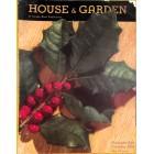 House and Garden, December 1934
