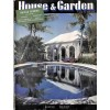 House and Garden, January 1942