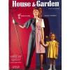House and Garden, September 1943
