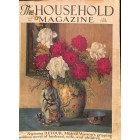 Household, July 1931
