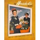 Household, April 1942