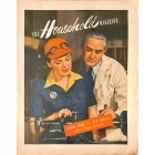 Household, April 1943