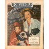 Household, April 1944