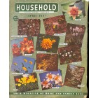Household, April 1947