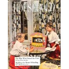 Household, April 1949