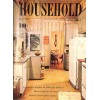 Cover Print of Household, April 1953