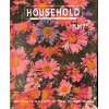 Cover Print of Household, August 1947