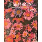 Household , August 1947