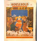 Household, December 1944