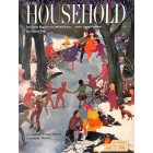Household, December 1947