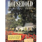 Household , February 1953