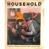 Household, January 1937
